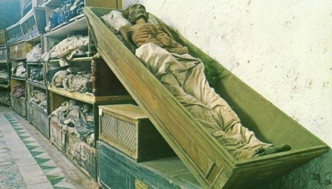 katakomby kaputsinov 5