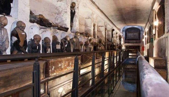 katakomby kaputsinov 7