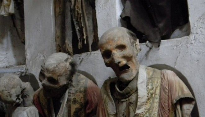 katakomby kaputsinov 9