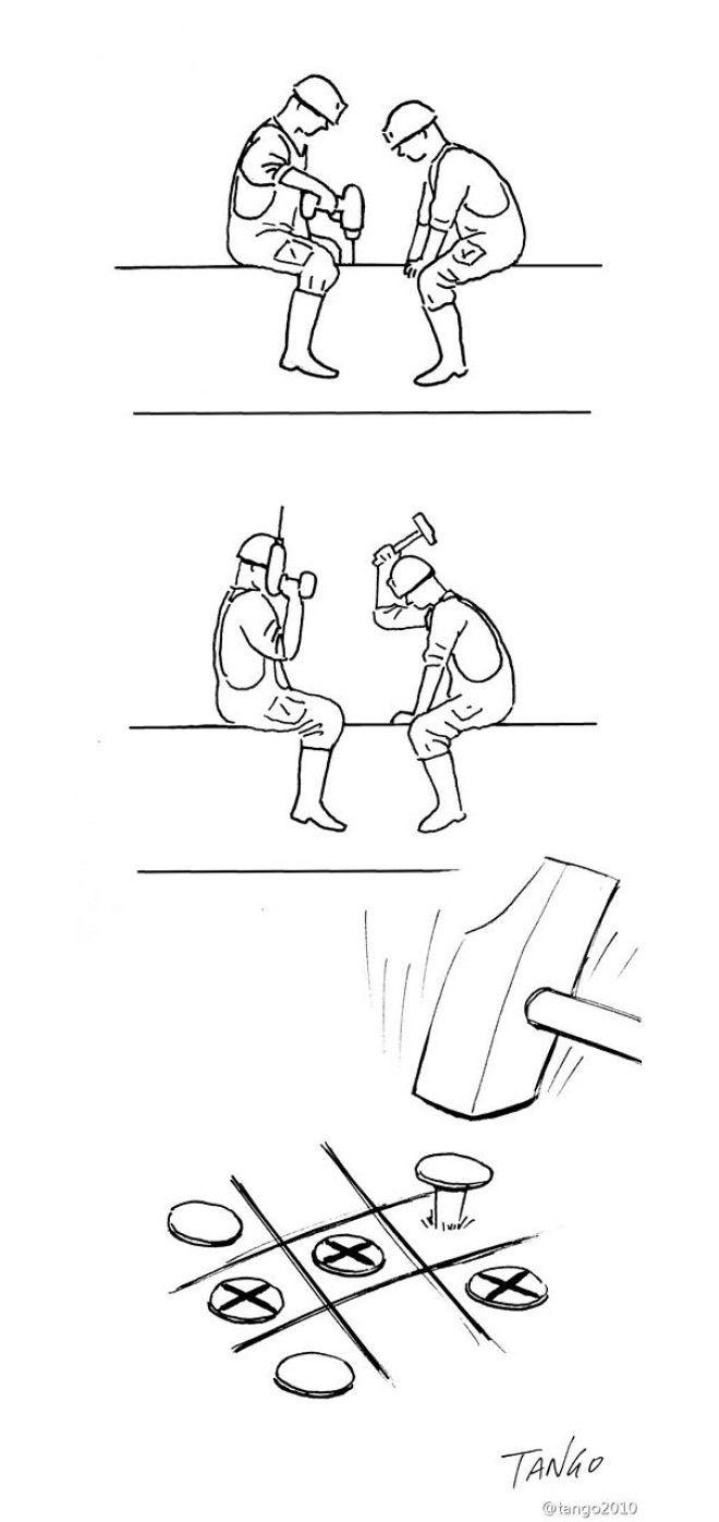 KomiksyShanhayTango18