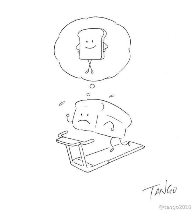KomiksyShanhayTango2
