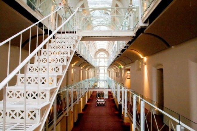 L10 отелей которые станут стимулом больше зарабатывать