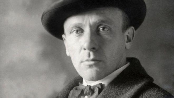 Mihail Bulgakov fakty iz biografii 3