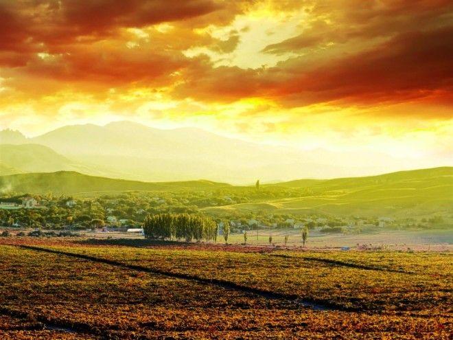 tuscany12