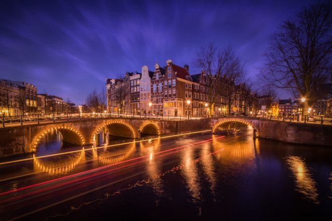 Niderlandy fotograf Albert Dros 14