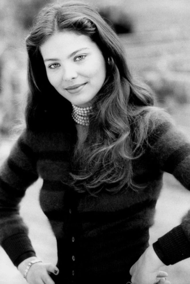 Орнелла Мути фото (Ornella Muti photo)