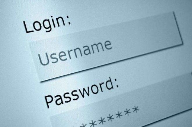 Картинки по запросу логин пароль