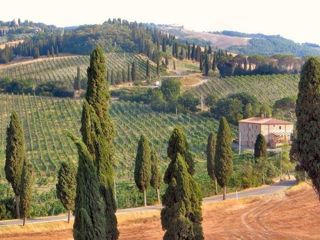 tuscany08