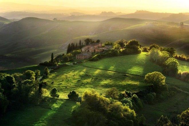 tuscany09