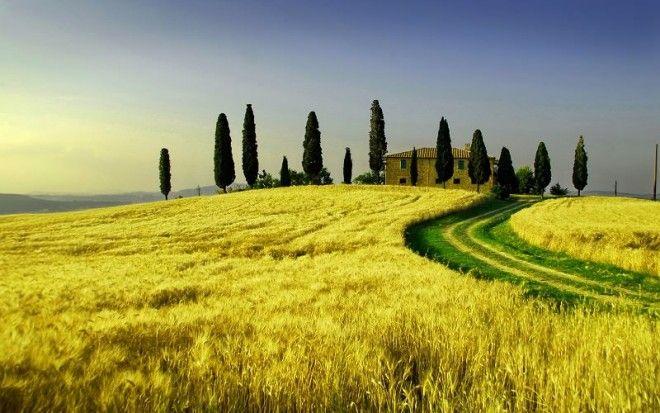 tuscany07