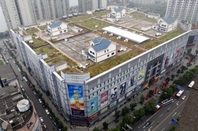 Картинки по запросу китайца крыши