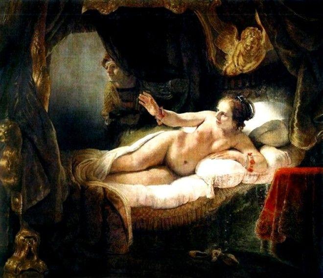 rembrandt17