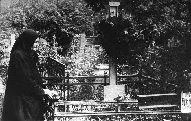 Сергей Есенин – золотая душа российской поэзии в редких фотографиях 19