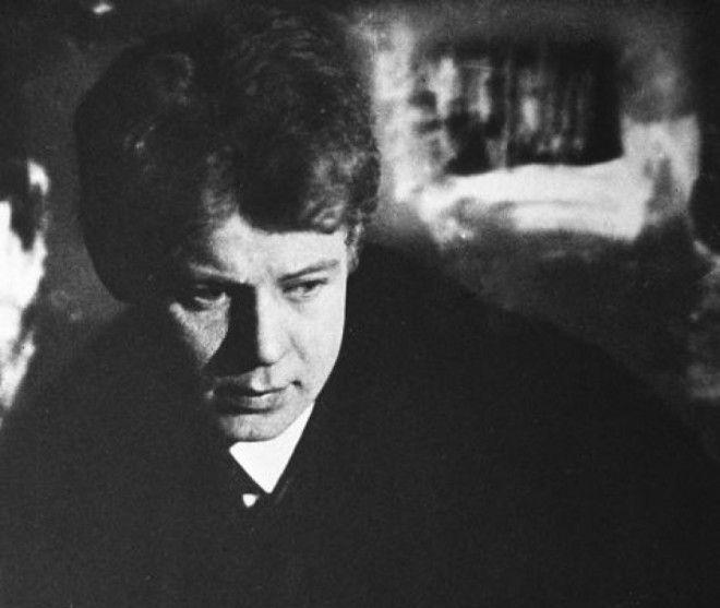 Сергей Есенин – золотая душа российской поэзии в редких фотографиях 24 1