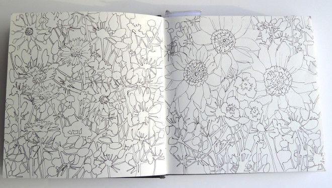 Картинки по запросу Unconscious drawing
