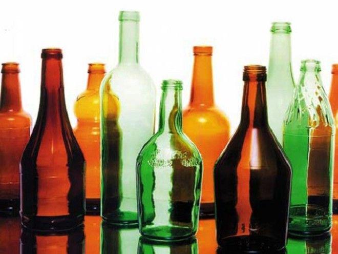Картинки по запросу пустые бутылки на столе