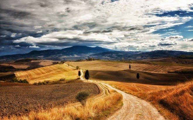 tuscany02