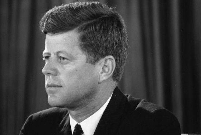 Картинки по запросу Джон Кеннеди