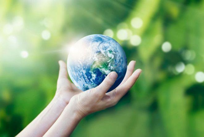 Картинки по запросу помогут сделать мир добрее