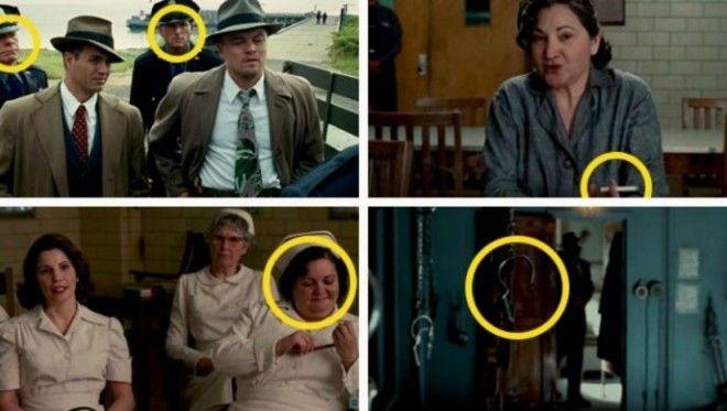 S5 известных фильмов об истинном замысле которых вы точно не догадывались