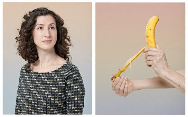 Handмодели как выглядят люди которые работают в кадре только руками