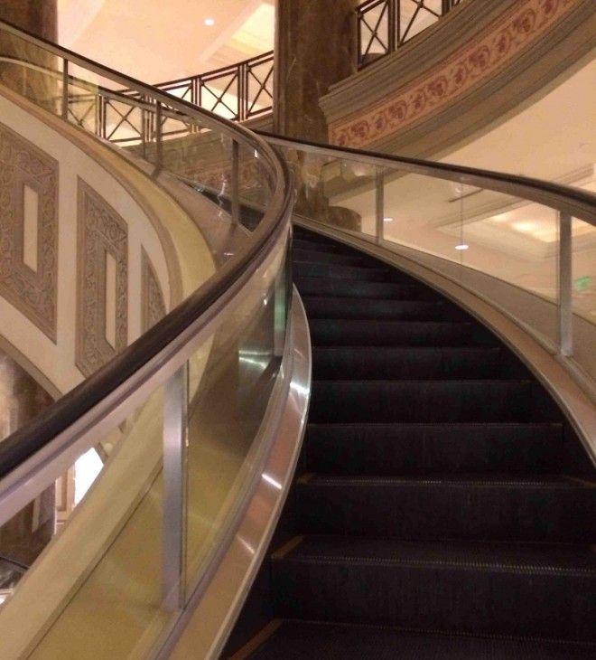 L18 случаев когда владельцы отелей удивили креативностью