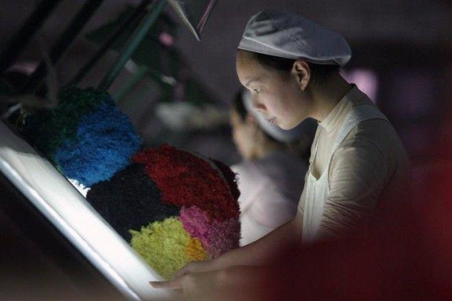 kak-rabotaetsya-na-kitajskix-fabrikax