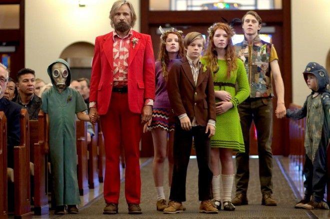 LТы меня бесишь 10 фильмов о непростых отношениях родителей и детей
