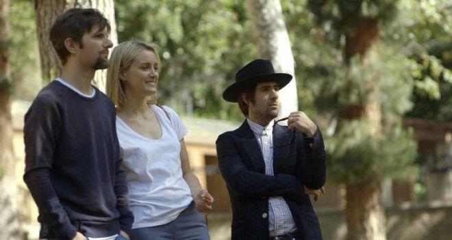 L7 недооцененных фильмов которые поднимут настроение