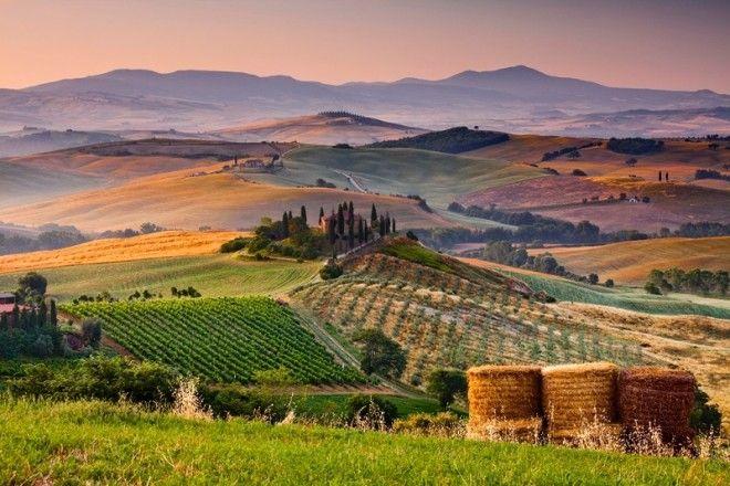 Картинки по запросу италия тоскана