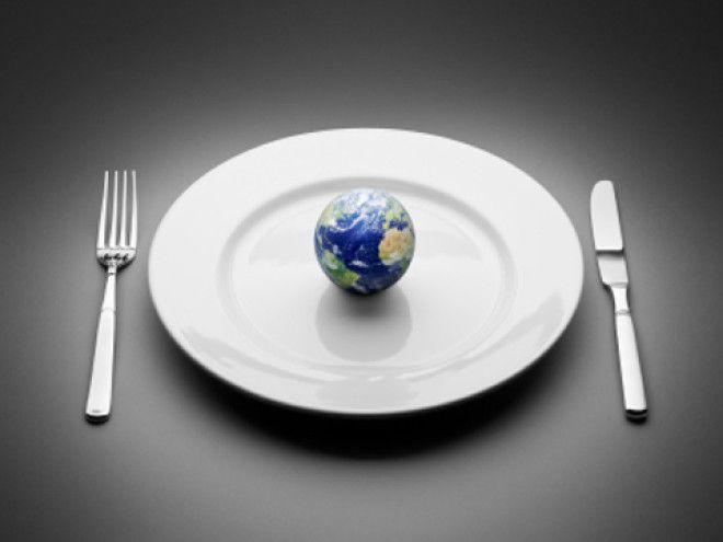 Картинки по запросу go vegetarian save planet