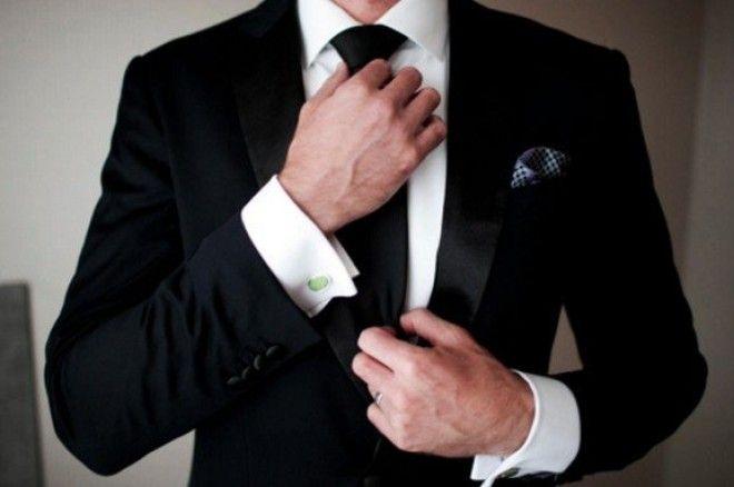 Картинки по запросу мужчина галстук
