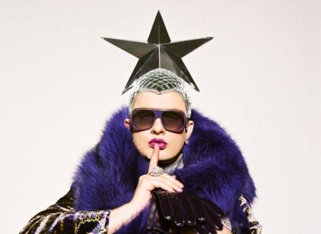 Сколько получают звезды шоубизнеса за одно выступление Вы будете в шоке