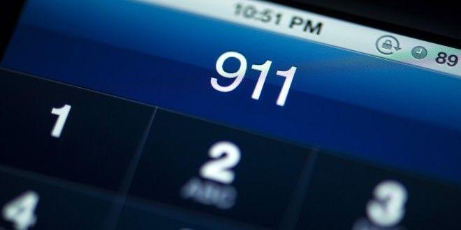 Картинки по запросу в 911 позвонила женщина