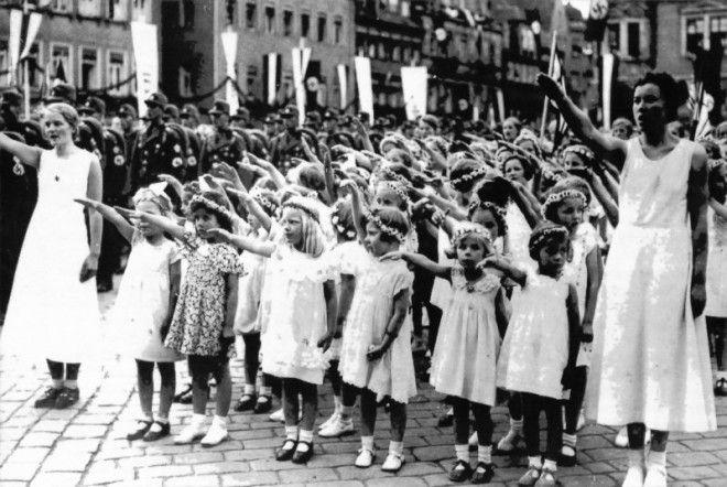 Картинки по запросу немки нацисты