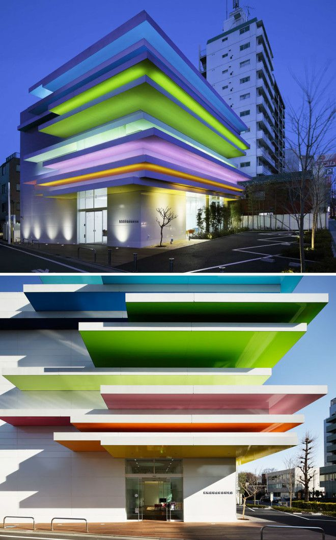 Sugamo Shinkin Bank Shimura Branch Azusawa Itabashiku Japan