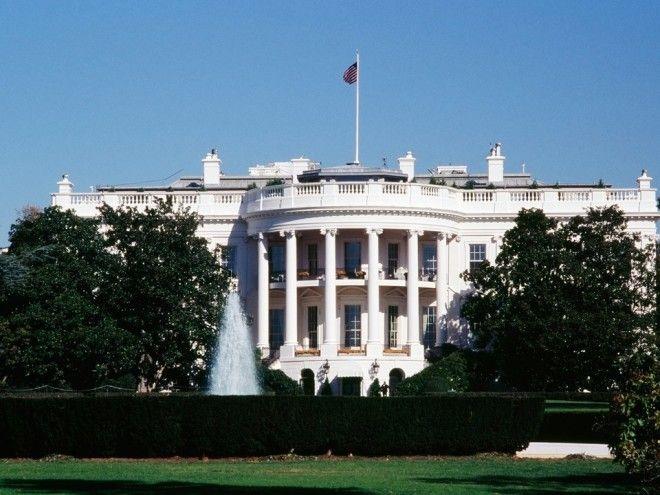 Картинки по запросу white house