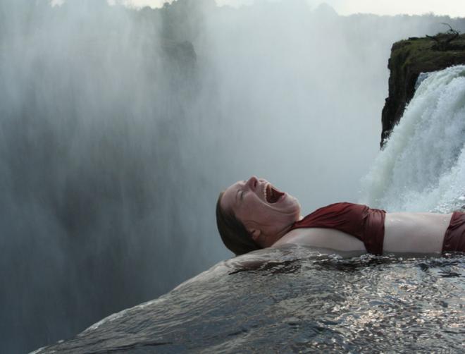 11 фотографий Дьявольского бассейна искупаться и остаться в живых