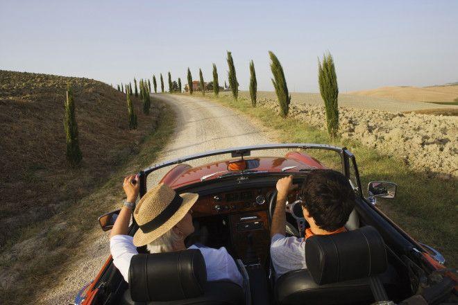 B8 советов которые помогут сделать отпуск незабываемым