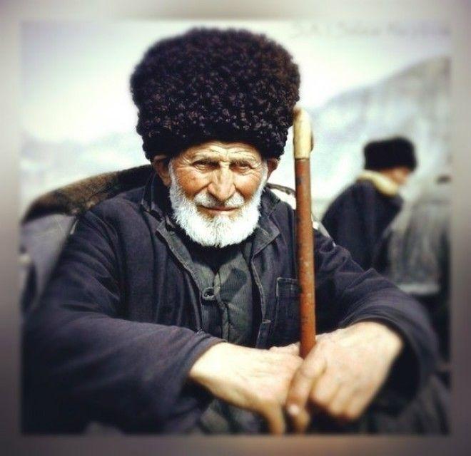Картинки по запросу чеченец папаха