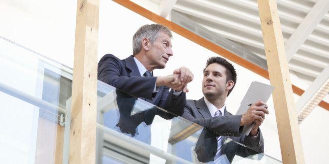 B10 самых нелепых советов для старта бизнеса и деловой карьеры