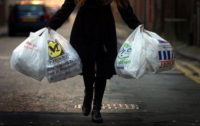 Результат пошуку зображень за запитом покупки в супермаркете пакеты