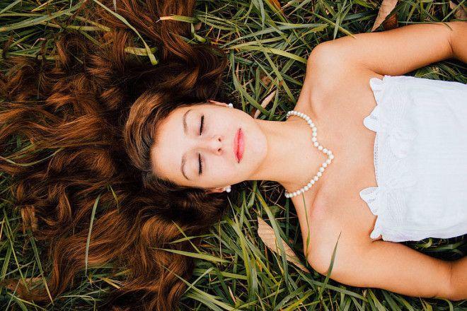 Картинки по запросу Как осознанно смотреть и запоминать сны