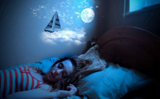 Картинки по запросу осознанный сон начало