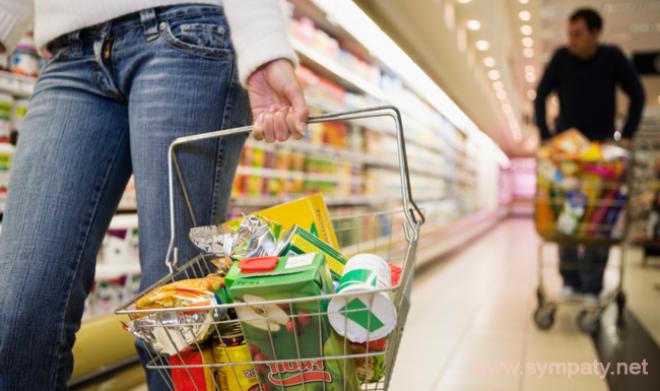 Результат пошуку зображень за запитом покупки в супермаркете
