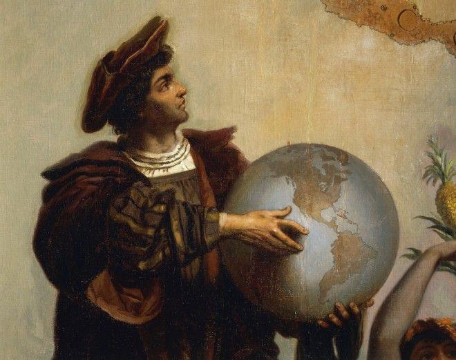 10 распространенных исторических мифов которым пора перестать верить