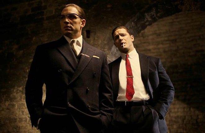 LСвязь которую не разрушить 9 фильмов о близнецах