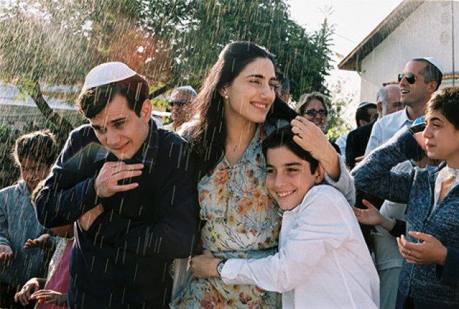 Картинки по запросу jewish