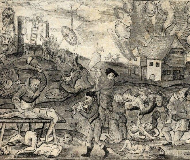истории о каннибализме медицинский каннибализм