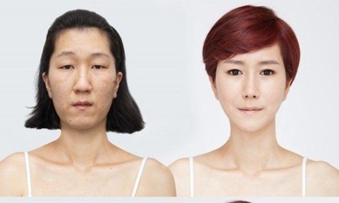 Почему китаянок не хотят пускать в Корею